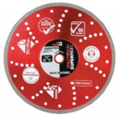 Spectrum TX10R Superfast 350x20mm Diamond Blade (TX10R-350/20)